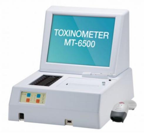 MT-6500